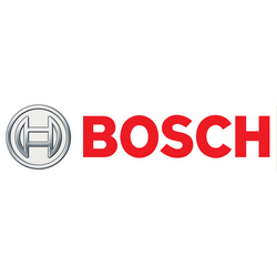 Calculateur moteur Bosch Citroen