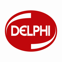 Calculateur moteur Delphi Renault