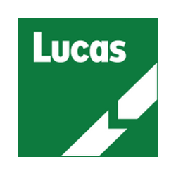 Calculateur moteur Lucas Citroen