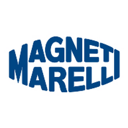 Calculateur moteur Magneti Marelli VAG