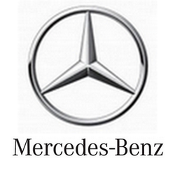Reparation Calculateur moteur Mercedes