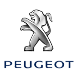 Reparation Calculateur moteur Peugeot