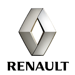 Reparation Calculateur moteur Renault